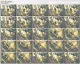 http://img18027.imagevenue.com/loc60/th_75165_OfficeLesbians.avi_thumbs_2014.09.24_20.09.20_123_60lo.jpg